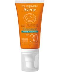 SPF 30 Cleanance fluid aknózní pleť 50ml