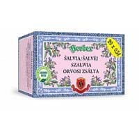 Herbex Šalvěj porcovaný čaj