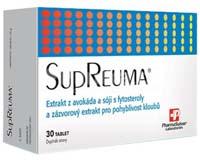 Supreuma 30 tablet