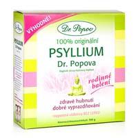 Psyllium Dr. Popov 500g
