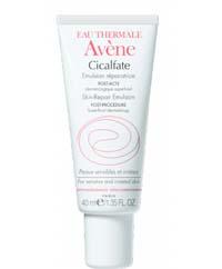 Cicalfate obnovující emulze 40ml