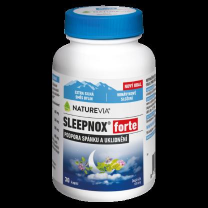 SLEEPNOX FORTE