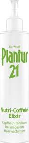 Plantur 21 Nutri-kofeinové tonikum 200ml