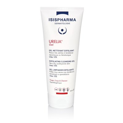 URELIA GEL 200ml