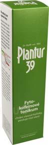 Plantur 39 fyto-kofeinové tonikum 200ml