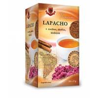 Herbex Lapacho porcovaný čaj