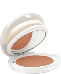 SPF 50 Kompaktní make-up