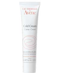 Cold cream 40ml