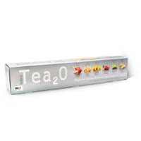Biogena Tea2o dárková kolekce 60 sáčků